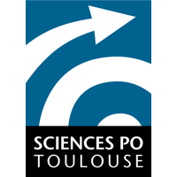 logo Sciences Po Toulouse