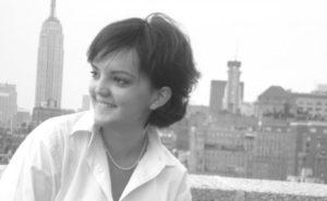 Charlotte Ranelli Sciences Po Aix