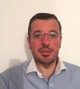 Benjamin Panichi directeur ACESup Ambition Réussite