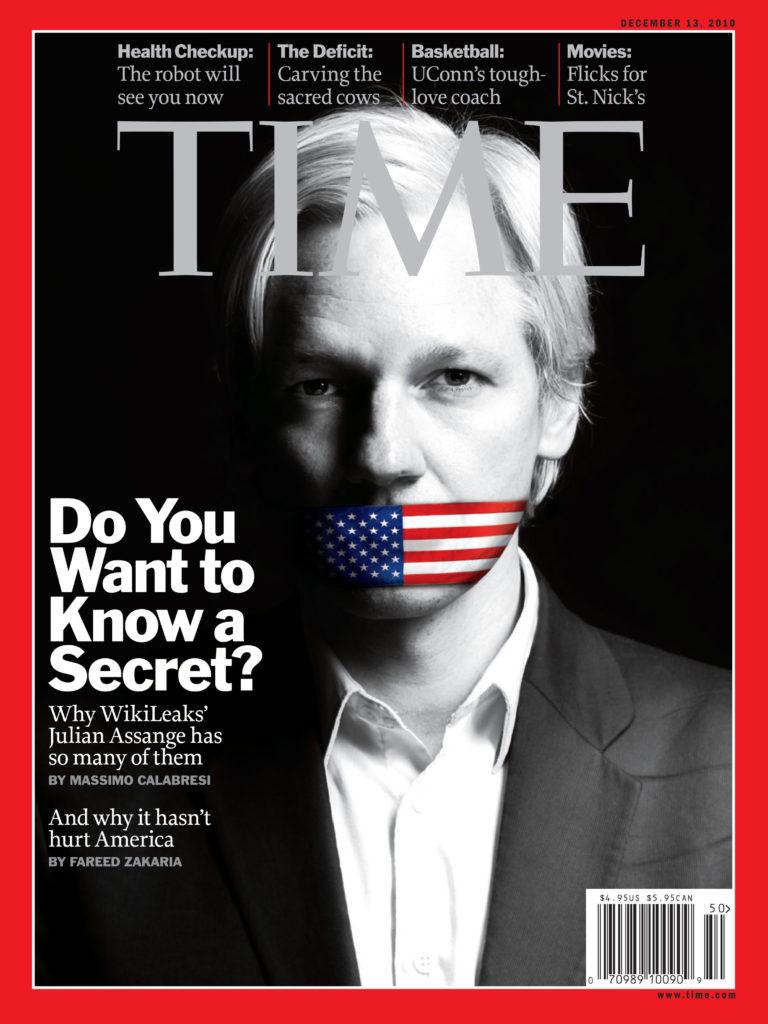 annale secret introduction secret questions contemporaines